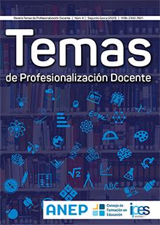 Revista Temas 4
