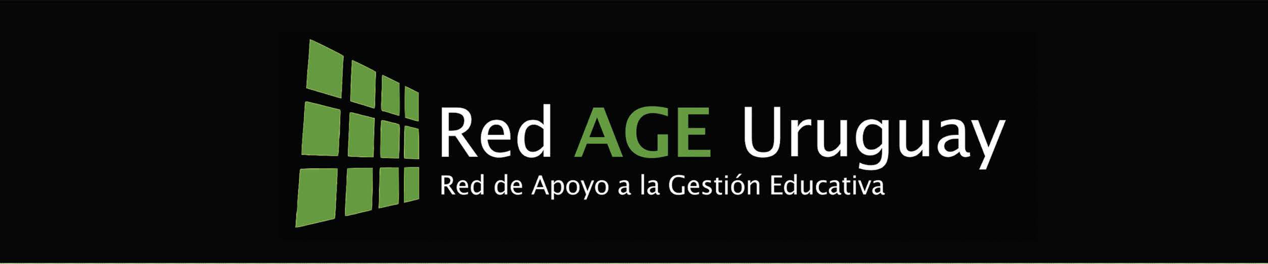 Revista GestiónArte. Red de Apoyo a la Gestión Educativa